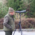 Vomper Jagdschießen 2013