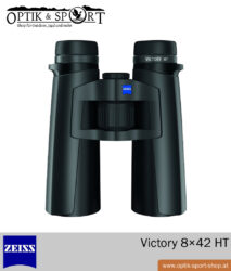 Zeiss Victory 8X42 HT Fernglas