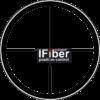 ifiber DDoptics Leuchtpunkt