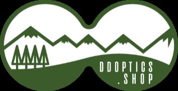 DDoptics Online Shop | Fernglas | Zielfernrohr | Spektiv | Zubehör