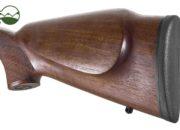 Bergara B14 Timber Büchse Linkswaffe