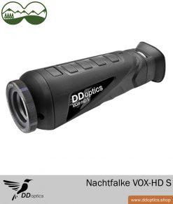 Doptics Nachtfalke VOX HD S Wärmebildkamera