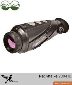 DDoptics Nachtfalke VOX HD Wärmebildkamera