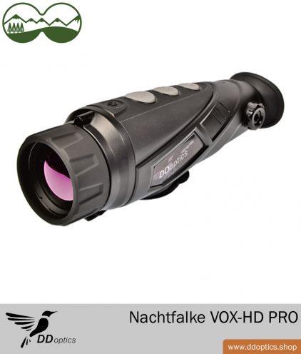DDoptics Nachtfalke VOX HD Pro Wärmebildkamera