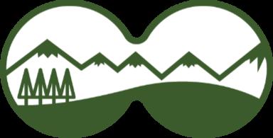 DDoptics Online Shop
